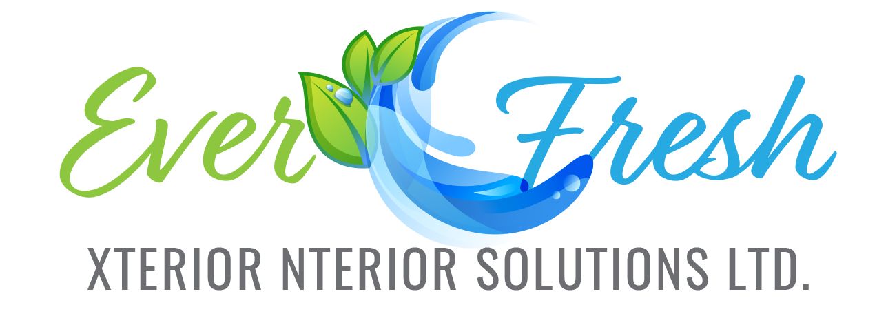 Everfresh Solutions Logo